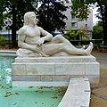 Colmar, Fontaine Bruat - panoramio (1).jpg
