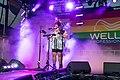 ColognePride 2018-Sonntag-Hauptbühne-2130-Netta Barzilai-9293.jpg