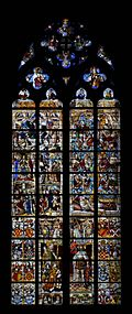Cologne Cathedral window, interior view (2).jpg
