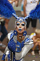 Cologne Germany Cologne-Gay-Pride-2015 Parade-29.jpg