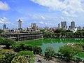 Colombo Nature.jpg