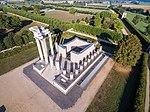 Colonia Ulpia Traiana - Aerial views -0160.jpg