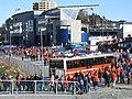 Color Line stadion opning.jpg