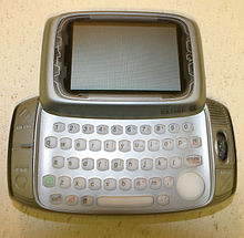 Danger Hiptop - Wikipedia