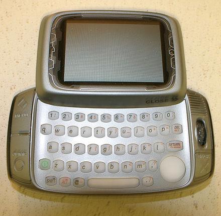 t mobile sidekick for sale