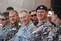 Colorado ANG, Jordan, 10 years of brotherhood 140514-F-GO396-047.jpg