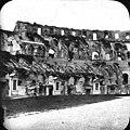 Colosseum, Rome, Italy. (2825255951).jpg