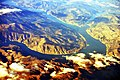 Columbia River aerial near influx of Spokane River 01A.jpg