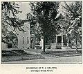 Columbus, Ohio c. 1898 - 98.jpg