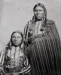 Comanchebraves
