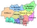 Comarcas agrarias (León).png