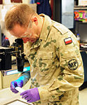Combining forensic labs increases effectiveness, saves money DVIDS516322.jpg