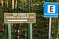 Comemorações do Dia da Consciência Negra na Serra da Barriga (22925493750).jpg