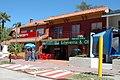 Comercios en Avenida Alfredo Arocena - panoramio.jpg