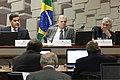 Comissão de Assuntos Econômicos (CAE) (35097888486).jpg