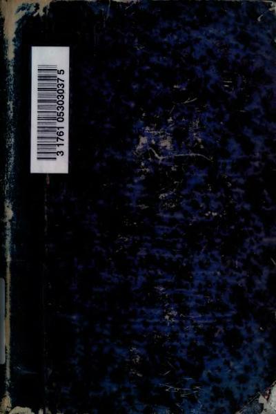 File:Commedia - Purgatorio (Tommaseo).djvu