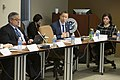 Commercial Customs Operations Advisory Committee (COAC) Meeting (33079802461).jpg