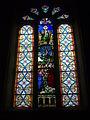 Commercy - église Saint-Pantaléon (06).JPG