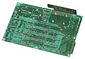 Commodore-64-1541-Floppy-Drive-Motherboard-02.jpg