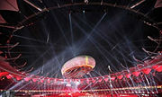 Commonwealth-Games-2010-Opening-Ceremony.jpg