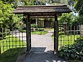 Como Park Zoo and Conservatory - 66.jpg
