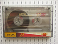 Compact cassette.png