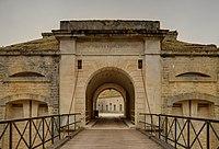 ComputerHotline - Fort de Bourlemont (by) (11).jpg