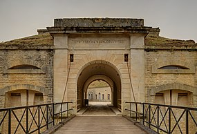 ComputerHotline - Fort de Bourlemont (by) (11).jpg
