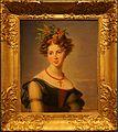 Comtesse de beaussancourt Vigiée Lebrun 03322.jpg