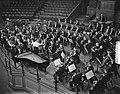 Concertgebouworkest voor Televisiecamera, Bestanddeelnr 905-3067.jpg