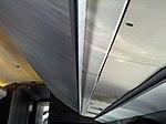 Concorde G-BOAD (7558572670).jpg