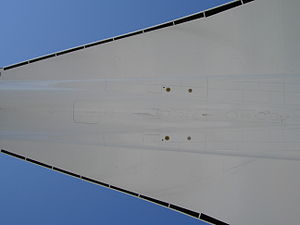 Concorde at Sinsheim photo-4.JPG