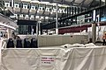 Concourse construction site of Hung Hom Station (20190804195851).jpg