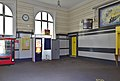 Concourse of Green Lane Station 2.jpg