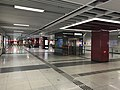 Concourse of Niuwangmiao Station.jpg