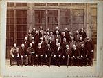 Condorcet vers 1882 PF.jpg