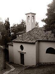 Conegliano_-_Oratorio_della_Madonna_della_Neve_-_Foto_di_Paolo_Steffan.jpg