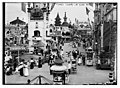 Coney Island, in Luna Park LOC 2163524754.jpg