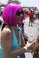 Coney Island Mermaid Parade 2013 037.jpg