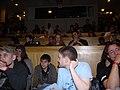 Conférence Nolife - Toulouse Game Show - 27 novembre 2010 - P1570110.jpg