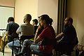 Conferencia - Normalización y regulación. Usos del cánnabis 06.jpg