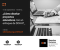 Conferencia DDHH en Entornos Digitales 07.png