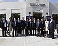 Conferencia sobre Prosperidad y Seguridad en Centroamérica Miami, Florida , Estados Unidos . (35285734216).jpg