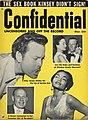 Confidential Magazine cover March 1954 - Orson Welles.jpg