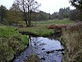 Confluence of Swinnel Brook and the River Ogden - geograph.org.uk - 1036466.jpg