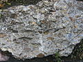Conglomerate.2646.JPG