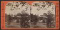 Congress Park & Spring showing cor. Grand, Gran Union & Congress Hall, Saratoga, N.Y, by Hall Bros..png