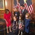 Congressman Jim Banks Swearing in.jpg