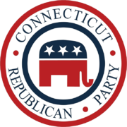 Connecticut Republican Party logo.png