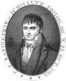 Constantine Samuel Rafinesque.png